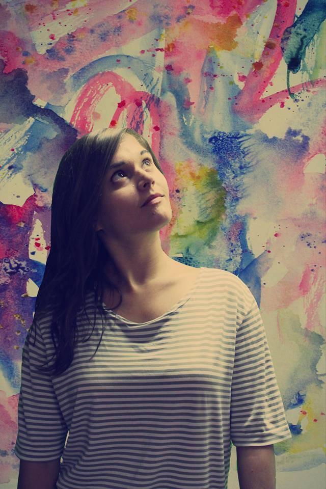 MCT's Suzanna Derewicz Reflects on Lambert's Workshop