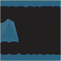 The logo for the Toronto Arts Council.